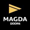 MAGDA (Магда)