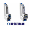 Brokelman