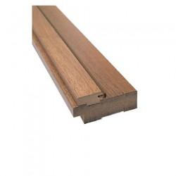 Коробка деревяна Екошпон 100 кедр