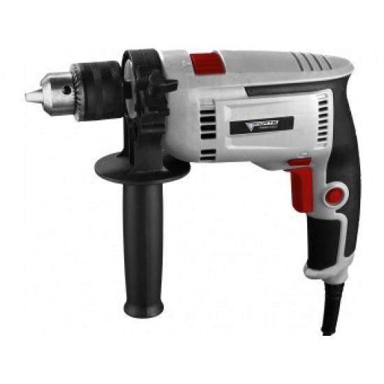Дриль ударний Forte ID 1100 VR
