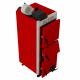 Котел опалювальний твердопаливний водогрійний  Альтеп КТ- 2E-N-33кВт(DUO Uni Plus комплект)