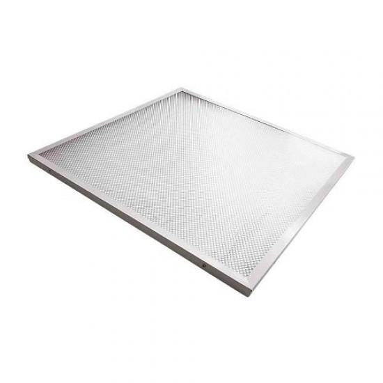 Світлодіодний світильник LP112 36 ВТ , 6500К, 2800Lm
