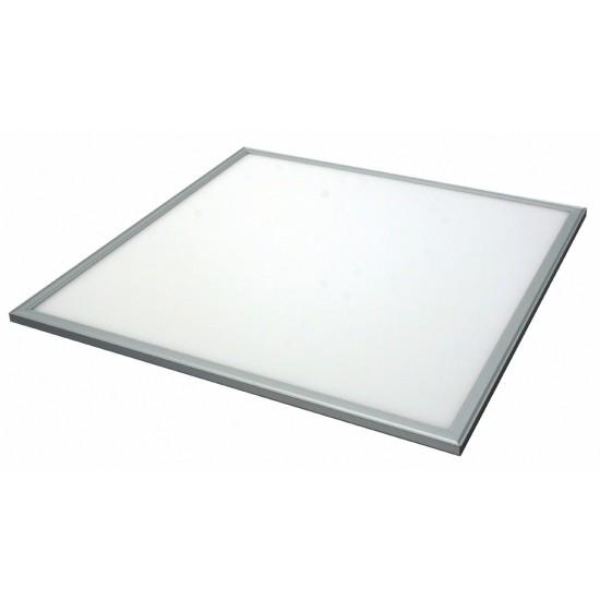 Світильник растровий  універсальний  Opal 40Вт,6500 К, 3000Lm