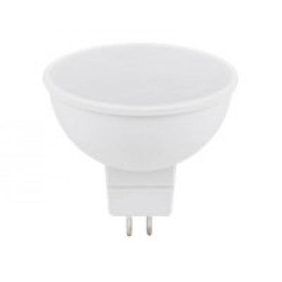 Лампа LED LB0640-Е14-R50, R50 6Вт Е14 4000К 500LM
