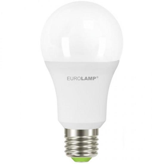 Світлодіадна лампа LB -702 A60 12W 1050 Lm E27 4000K