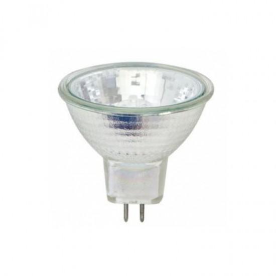Лампа галогенова в точк. світ. JCDR 220V20W c/с