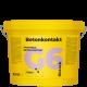 Грунт  Бетон-контакт Shtock G6 2,5 кг