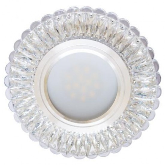 Feron 7314 MR16 Світильник точковий LED