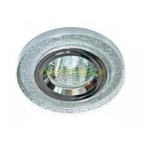 Feron 8585-2 Світильник точковий LED