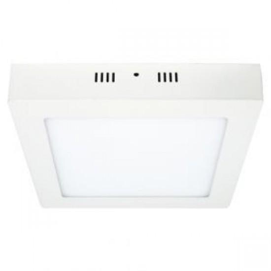 Feron AL 505 12W 5000K Світильник LED