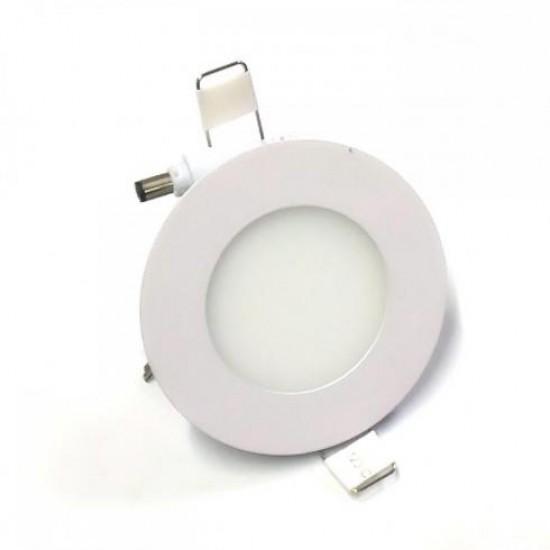 Feron AL 510 3W 4000K Світильник LED