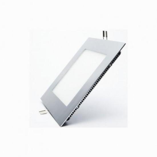 Feron AL 511 6W 4000K Світильник LED