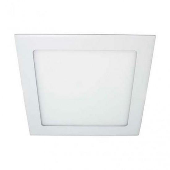 Feron AL 511 9W 4000K Світильник LED