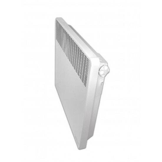 Електричні обогреватели конвектори ATLANTIC CMG-D MK01 (F118 DIGIT) 1500