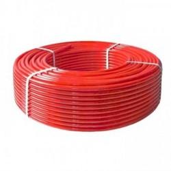 Труба для теплого пола d16 x 2,0мм, (6бар) AQUAPEX PE-RT Іспанія