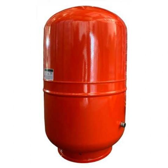 Бак Zilmet oem-pro  для систем опалення 150л/6 bar