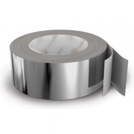 Стрічка алюмінєва 48мм х45