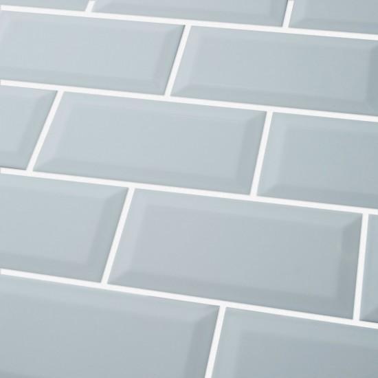 Затірка для швів плитки колір Біла Ceresit CE 33 Plus (Церезіт СЕ 33) 100 2 кг