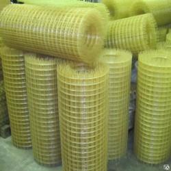 Сітка композитна d2 50х50мм, рулони 25м2