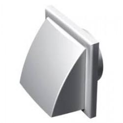 Решітка вентиляційна МВ 152 ВК