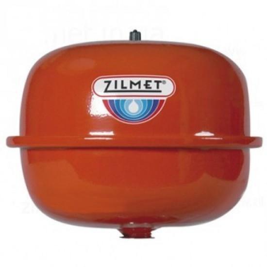 Бак Zilmet cal-pro для систем опалення 18л, 3 bar