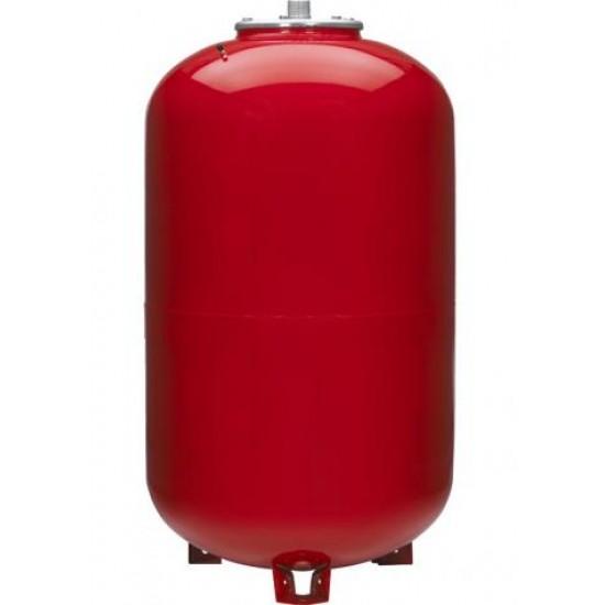 Бак Zilmet cal-pro для систем опалення 700 л, 6 bar