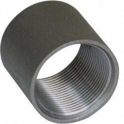 Муфта стальня 20