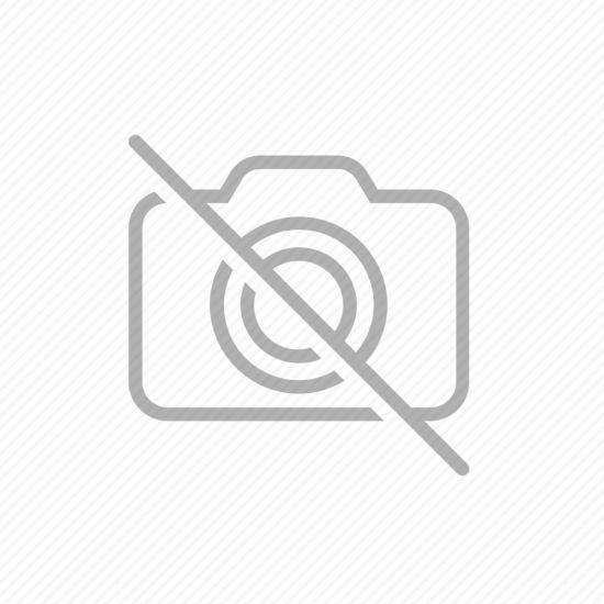 Анкер (під шпильку) латунь 10х30 / М8 ТМ Baufix